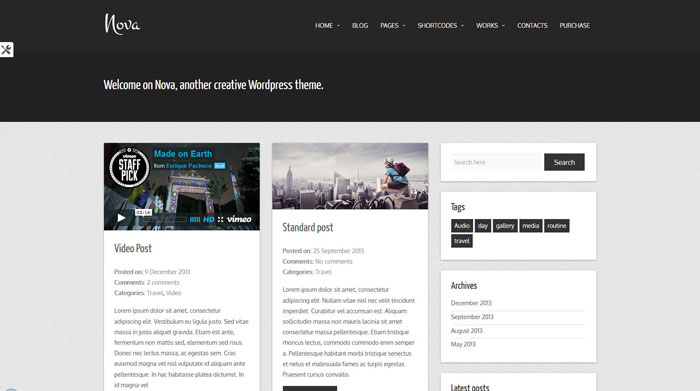 nova-free-responsive-portfolio-blogging-wordpress-theme