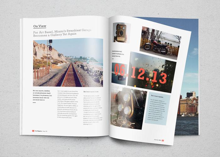 photorealistic-magazine-mock-up