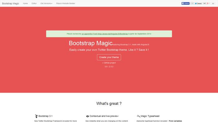 pikock_github_io_bootstrap-magic