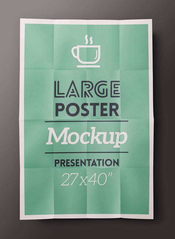 psd-poster-mockup-presentation-vol1