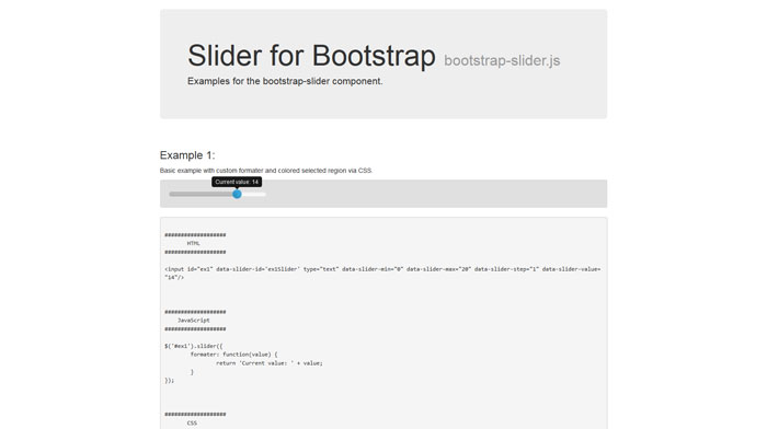 seiyria_github_io_bootstrap-slider