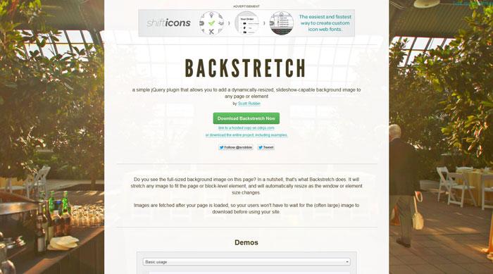 srobbin_com_jquery-plugins_backstretch