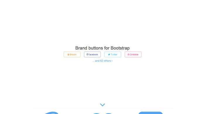theaqua_github_io_BrandButtons