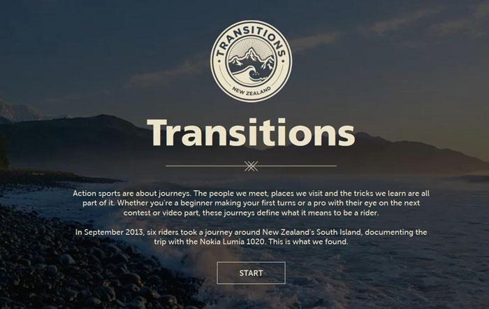 transitions1020_com