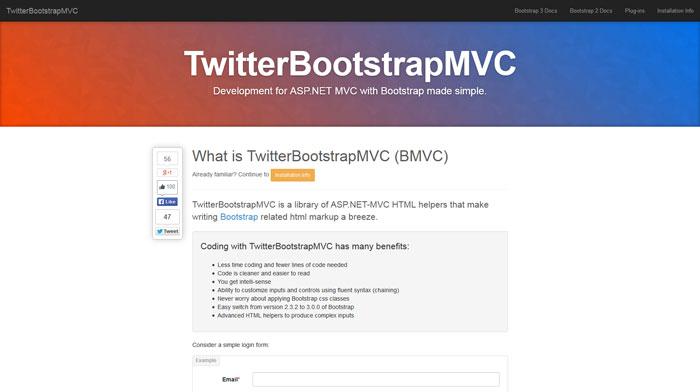 twitterbootstrapmvc_com