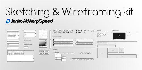 wireframeresource52