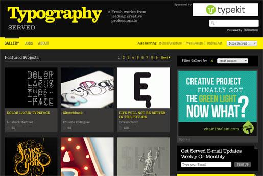 03-typographyserved