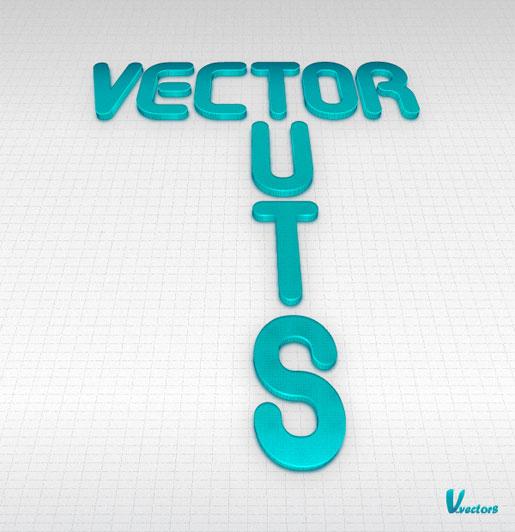 04_vectortuts