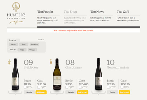 All-Wines-_-Hunters-Wines-Marlborough-New-Zealand-copy
