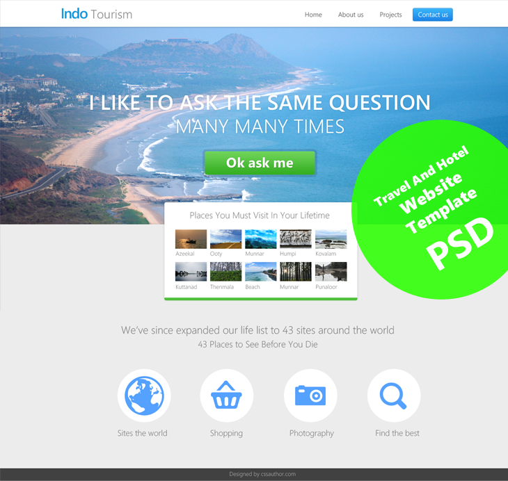 Beautiful-Travel-and-Hotel-Website-Template-PSD-for-Free-Download-cssauthor.com_