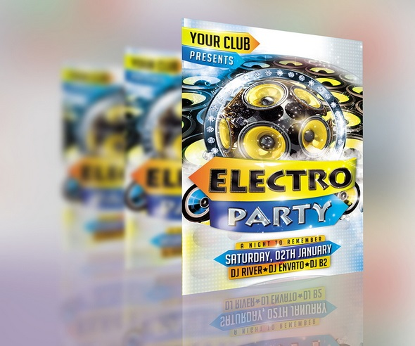 Free-PSD-Flyer-Mock-up