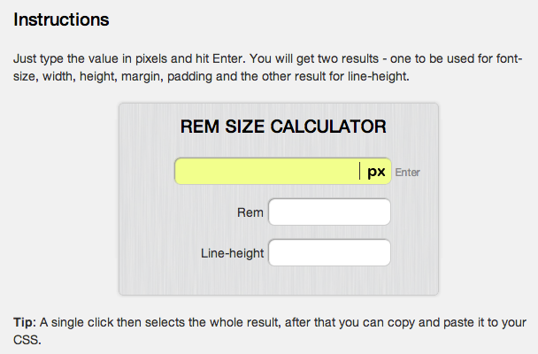 Responsive-Design-Calculator-for-Responsive-Web-Design-1