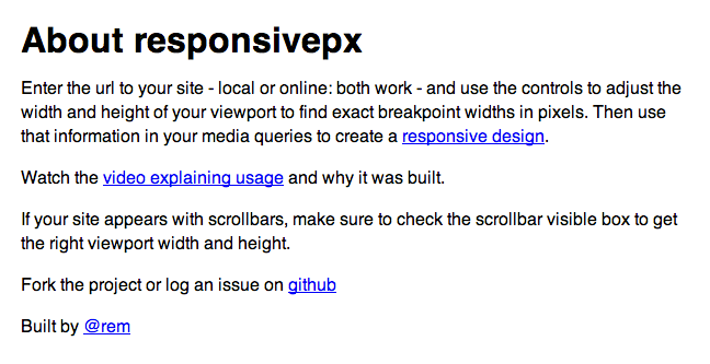 Responsive.px-for-Responsive-Web-Design