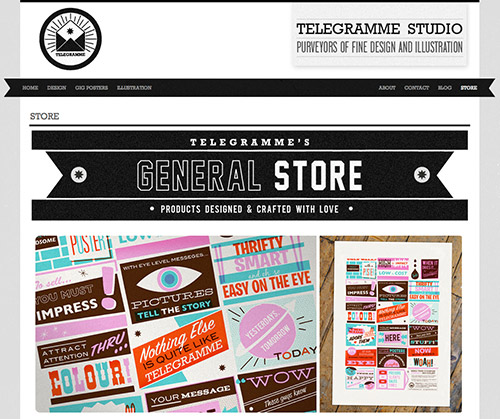 STORE-Telegramme-Studio-copy