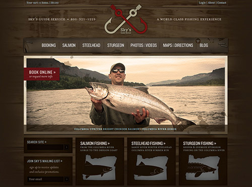 Skys-Guide-Service-Oregon-Salmon-Steelhead-and-Sturgeon-Fishing