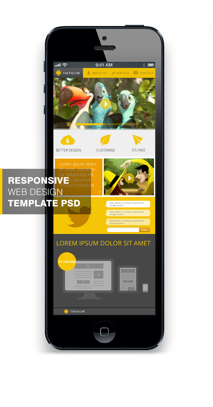 THEYALOW-A-Responsive-Web-Design-Template-PSD-for-Free-Download-cssauthor.com_