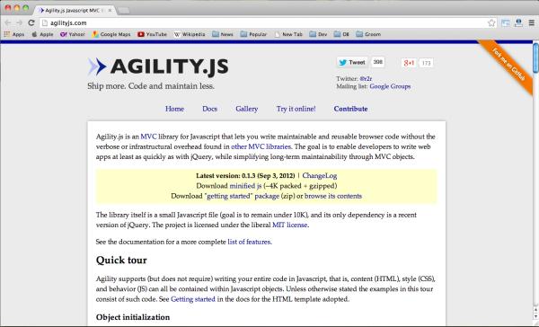 agilityjs-e1392797684692