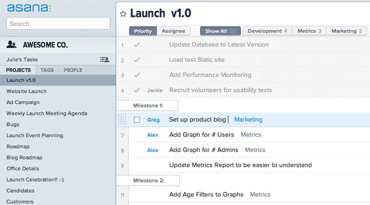 asana-webapp-tools-tasks