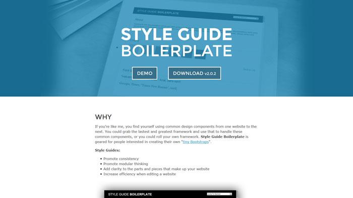bjankord_github_io_Style-Guide-Boilerplate