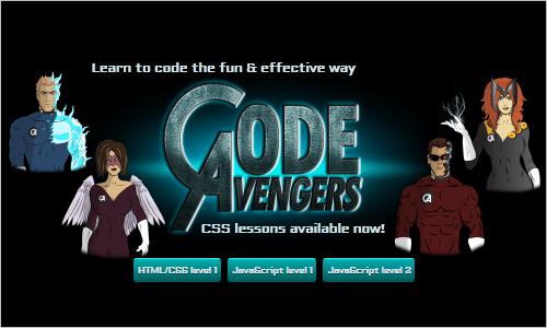codevengers_mini