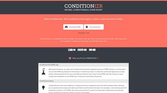 conditionizr_com