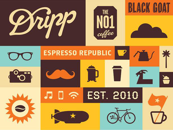 dripp-coffee-1