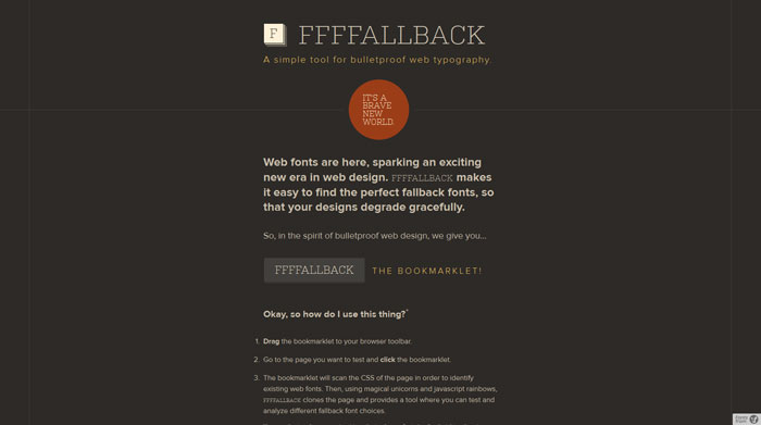 ffffallback_com