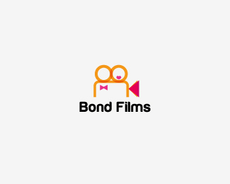 film-logo-design-03