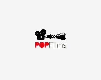 film-logo-design-04