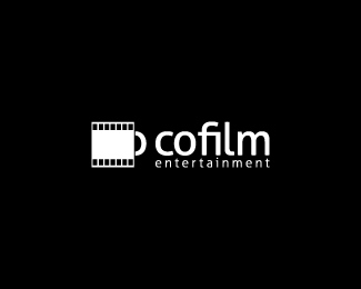 film-logo-design-05
