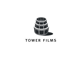film-logo-design-06