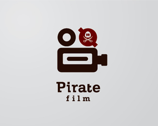 film-logo-design-07