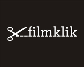 film-logo-design-08