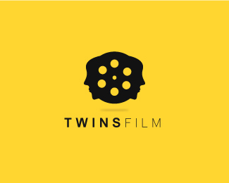 film-logo-design-09