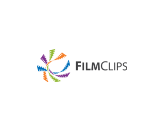 film-logo-design-10