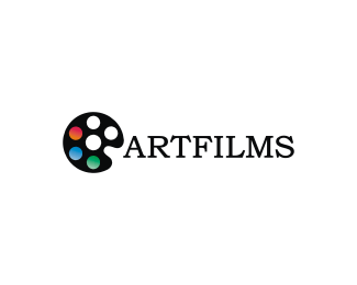 film-logo-design-11