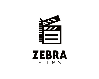 film-logo-design-12