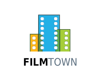 film-logo-design-13