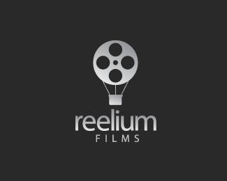 film-logo-design-14
