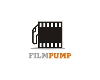 film-logo-design-15