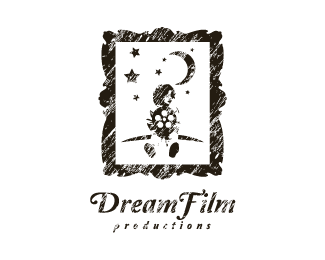 film-logo-design-17