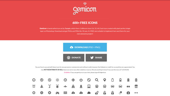 gemicon_net