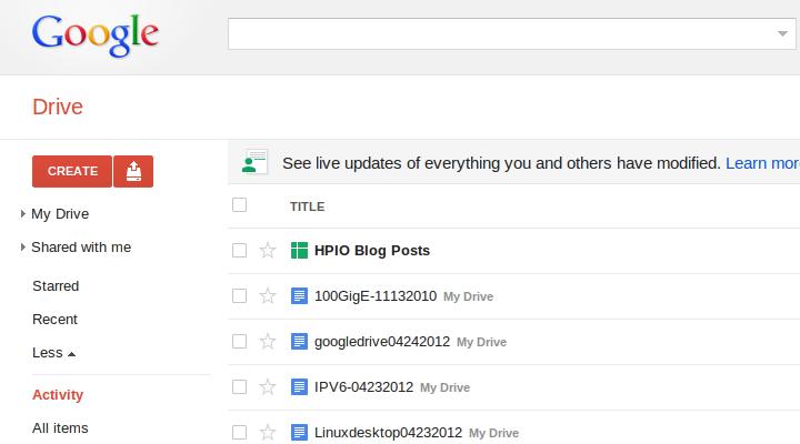 google-docs-drive