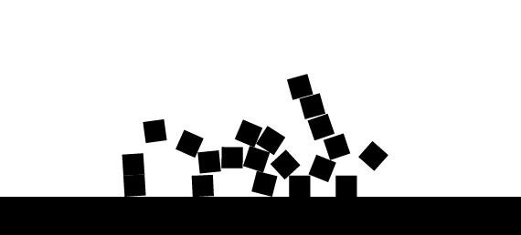 html5-demos-6
