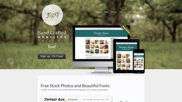 jigsy_com