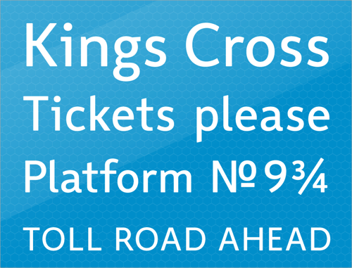 kings-cross