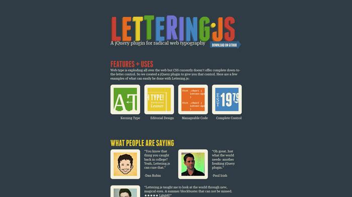 letteringjs_com