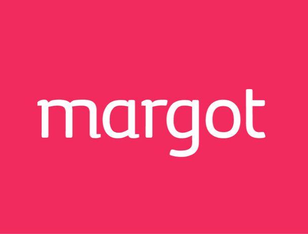 margot-free-font