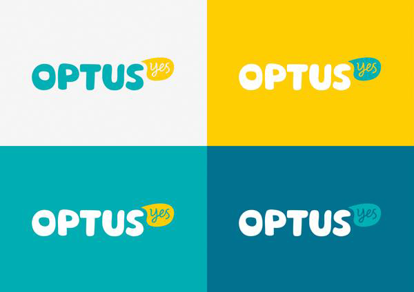optus-1