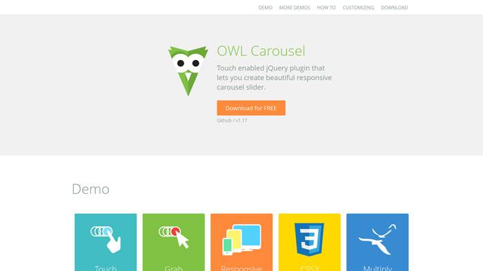 owlgraphic_com_owlcarousel